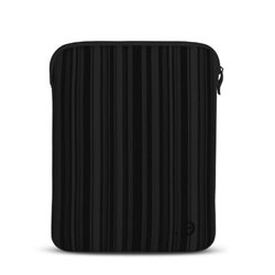 Be-ze LA robe Allure Sleeve Case for Apple iPad and iPad 2