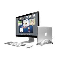 Twelve South BookArc Stand For MacBook Pro