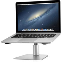 Twelve South HiRise Adjustable Stand For MacBook Air/Pro