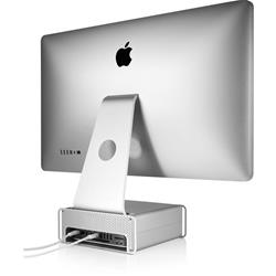 Twelve South HiRise Adjustable Stand For iMac & Apple Displays
