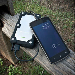 Mophie Juice Pack Powerstation PRO External Battery For iPhone & iPad