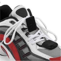 Marware Training Shoe Pouch