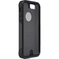 Griffin Survivor Tough Case For iPhone 5 - Black