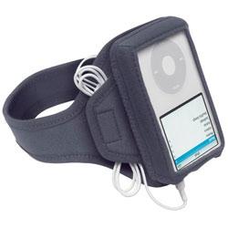 Tune Belt Armband for iPod 4G