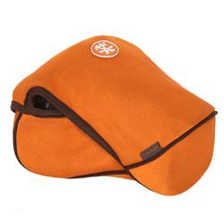 Crumpler Banana Hammock Colour Flash Edition M SLR Camera Bag - Burned Orange