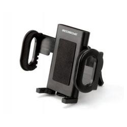 Scosche handleIT Bike Mount for Mobile Phones and iPhones