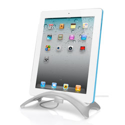 Twelve South BookArc Stand for iPad 2