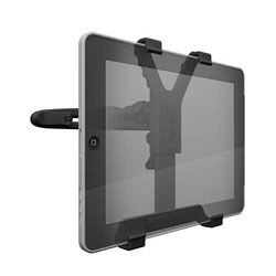 Cygnett CarGo for iPad 2
