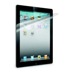 Cygnett Screen Protector For iPad 2 - Clear