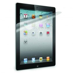 Cygnett OpticClear Screen Protector For iPad 3