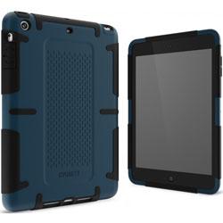 Cygnett Workmate Tough Rugged Case For iPad Mini  - Slate Grey
