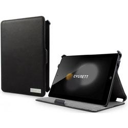 Cygnett Armour Protective Case For iPad Mini - Black