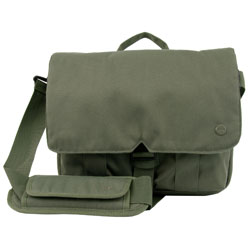 STM Scout 2 Shoulder Bag For Macbook & Macbook Pro 13