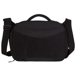 STM Velo Small Shoulder Bag For 13