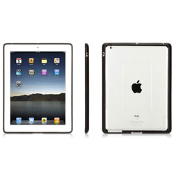 Griffin Reveal Case For iPad 2