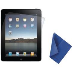 Griffin iPad 2 Screen Care Kit