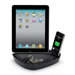 Griffin Powerdock Dual Charging for iPad