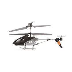 Griffin HELO TC Touch-Controlled Helicopter For iPhone, iPad & iPod
