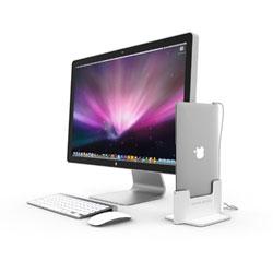 Henge Docks Vertical Docking Station For MacBook Air 11