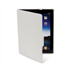 Scosche folioIO case for iPad 2