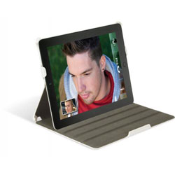 Scosche foldIO Case for iPad 2