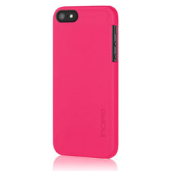 Incipio Feather Case For iPhone 5 - Cherry Blossom Pink