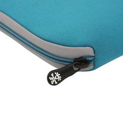 Crumpler The Gimp Colour Flash Edition Sleeve For 13