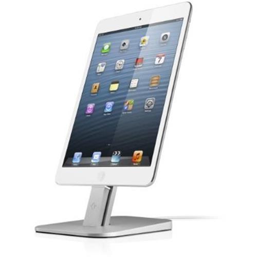 twelve south hirise ajustable dock bureau support chargeur iphone 5 5c 5s 6 plus ebay. Black Bedroom Furniture Sets. Home Design Ideas