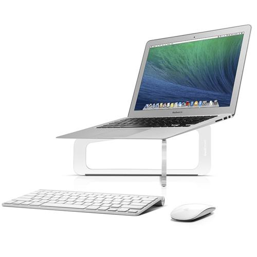 Twelve South Ghost Mount Laptop Stand for Apple Mac ...