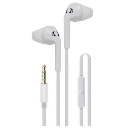 hednoise universal bluetooth portable speaker viper earphones headphone. Black Bedroom Furniture Sets. Home Design Ideas