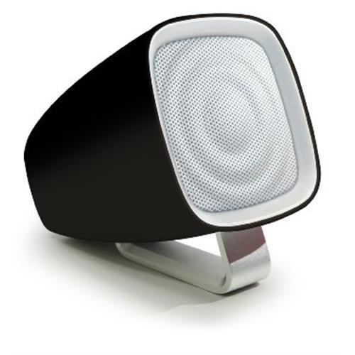 puissant son mug bluetooth sans fil portable haut parleur iphone ipad noir blanc ebay. Black Bedroom Furniture Sets. Home Design Ideas