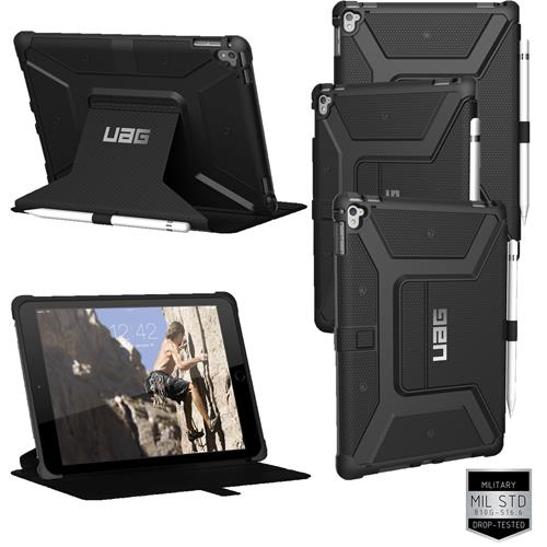 Urban Armor Gear Uag Ipad Pro 9 7 Quot Military Spec Case