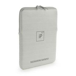 Tucano Elements Sleeve Case iPad inside