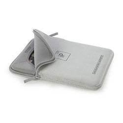 Tucano Elements Sleeve Case iPad family