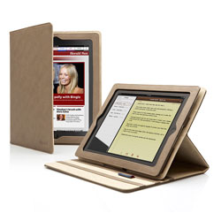 Ipad+2+cases+uk+review