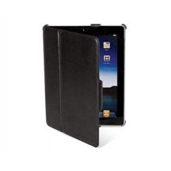 Scosche foldIO P2 Folio Case for iPad 2 Leather