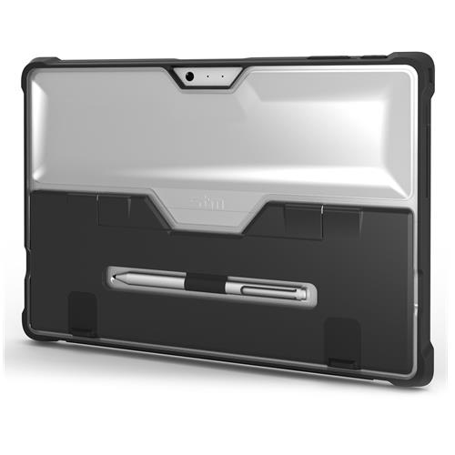 Stm Dux Rugged Protective Case Cover For Microsoft Surface